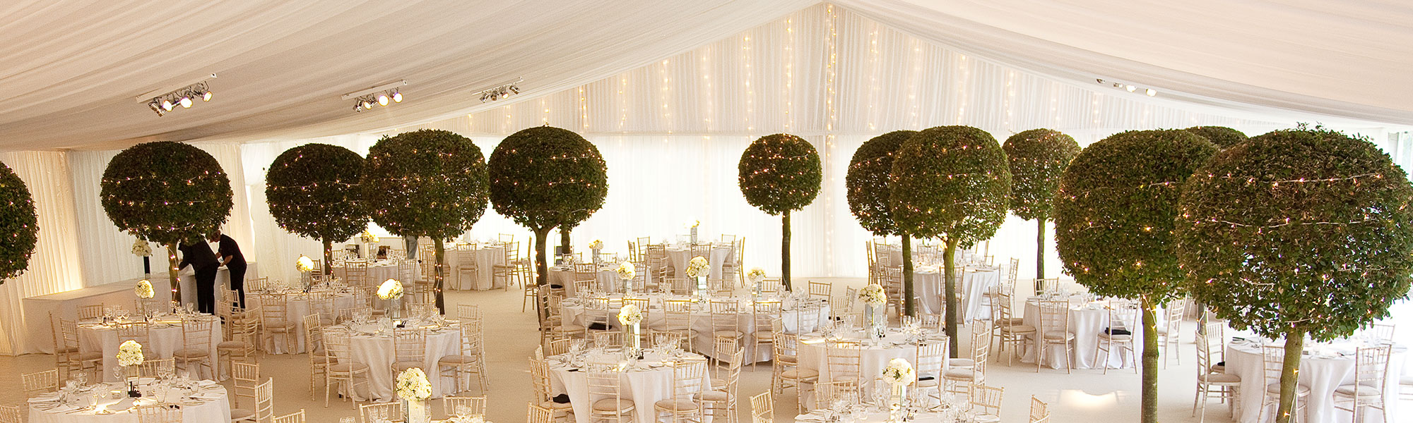Weddings 5